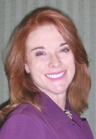 MaggiePalmer