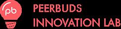 Peerbuds iLab Logo