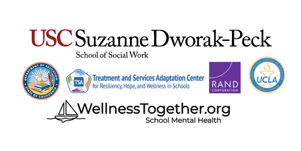 Trauma-Informed Skills Workshop Partners