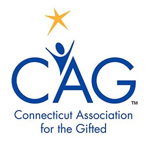 Connecticut Association for the Gifted