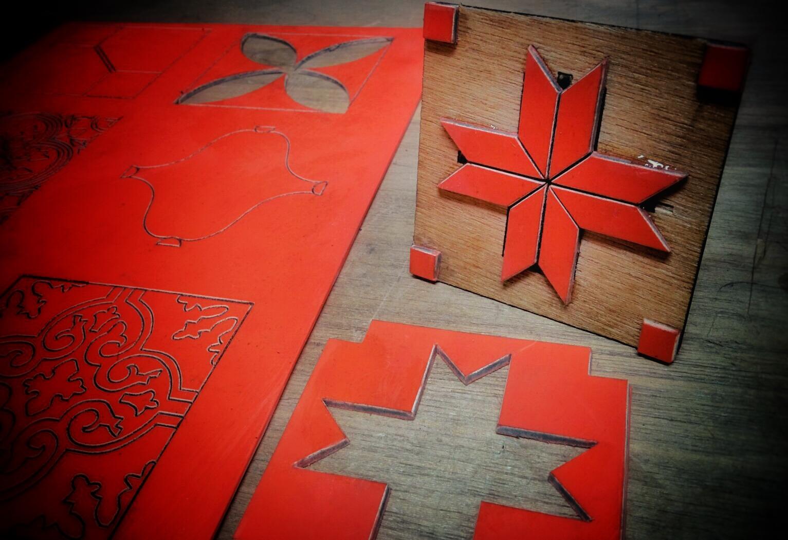 Fab Workshops_Tessellation Totes 2.jpg