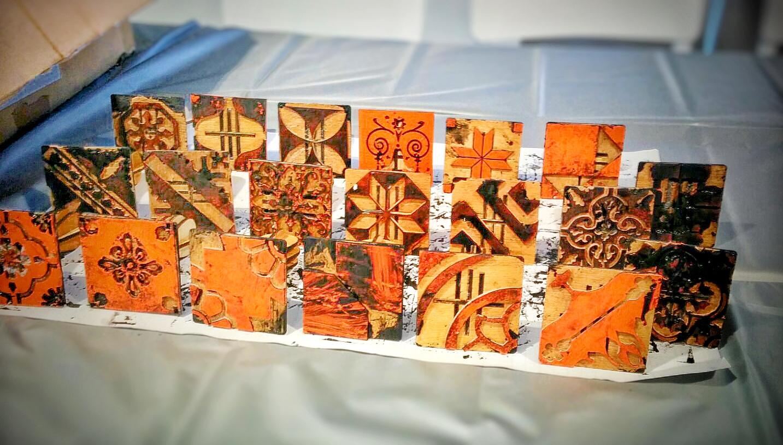 Fab Workshops_Tessellation Totes 1.jpg