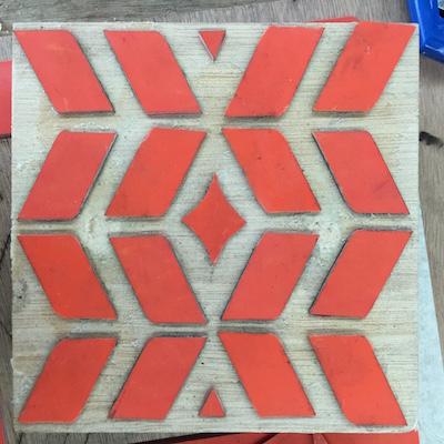 Fab Workshops_Tessellation Totes 5.jpg