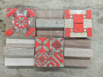 Fab Workshops_Tessellation Totes 6.jpg