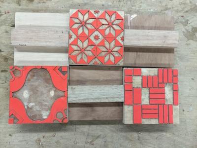Fab Workshops_Tessellation Totes 7.jpg
