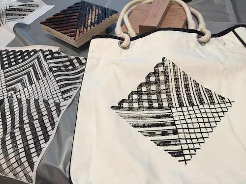 Fab Workshops_Tessellation Totes 4.jpg