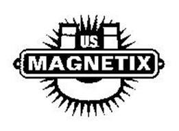 Magnetix Sponsor
