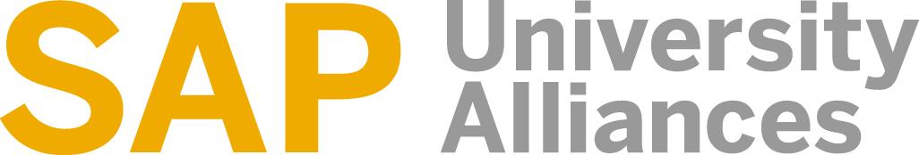 SAP UA Logo