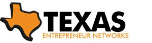 Texas Entrepreneur Network