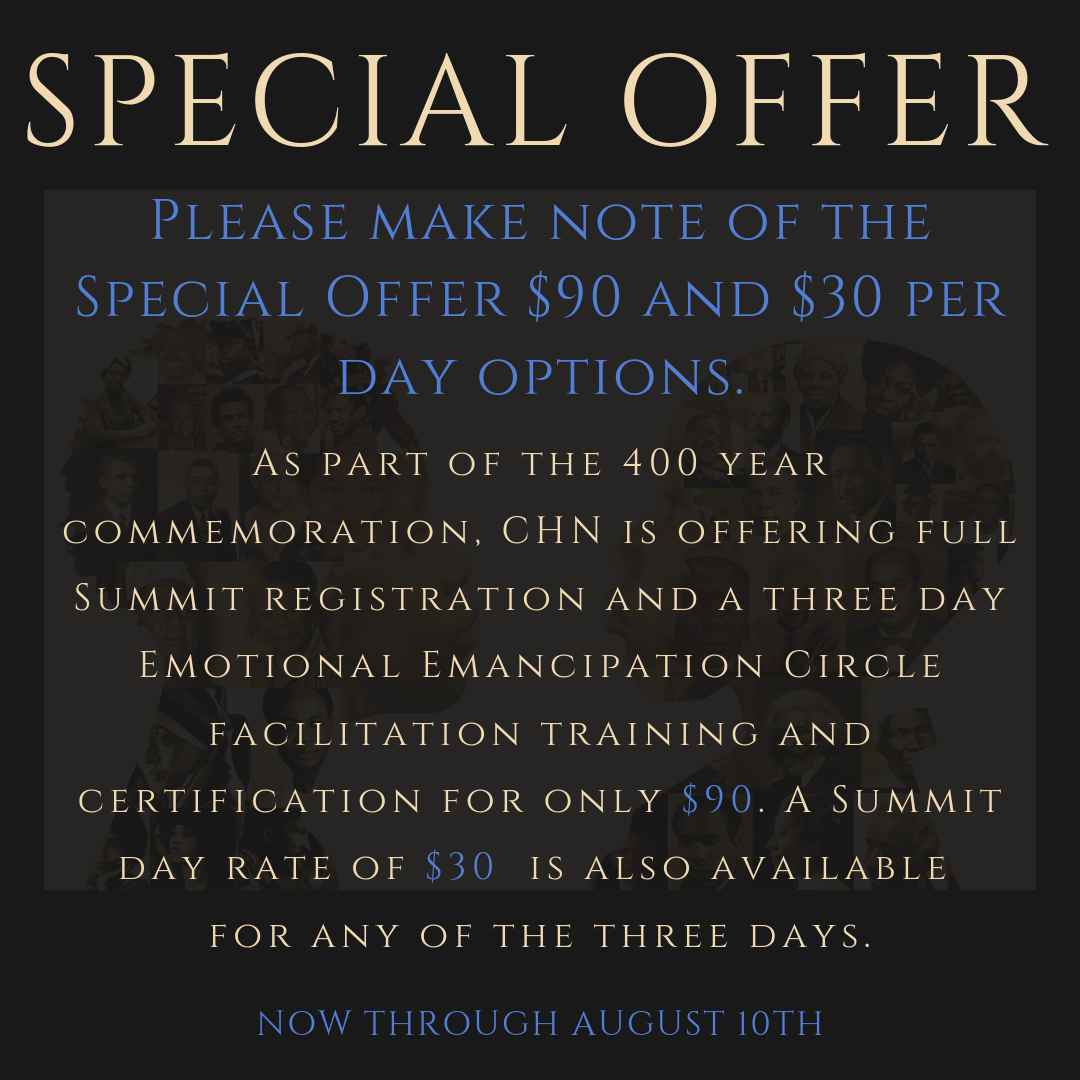 Special Offer: $30-$90