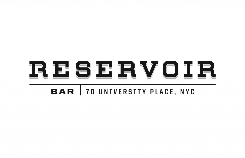 Reservoir Bar