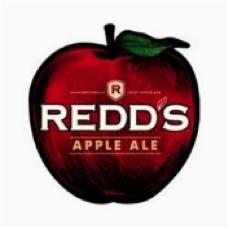 Redds logo