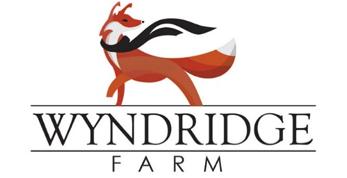 wyndridge farm logo