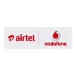 Sponsor - Airtel-Vodafone