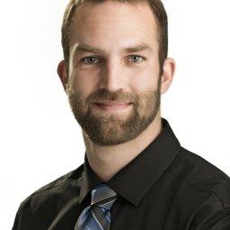 Andrew Labun 2L Ventures