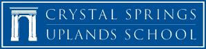 CSUS Logo Hor