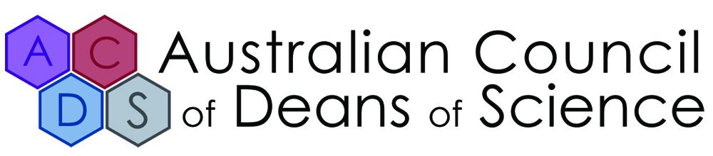 ACDS-logo