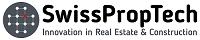 Logo SwissPropTech