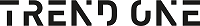 Logo Trendone