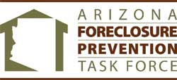 http://www.azforeclosureprevention.org/
