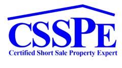 www.csspe.com