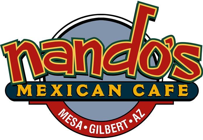 nando's Mexican Cafe