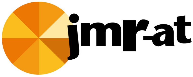 JMR AT