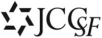 [ JCCSF Logo ]