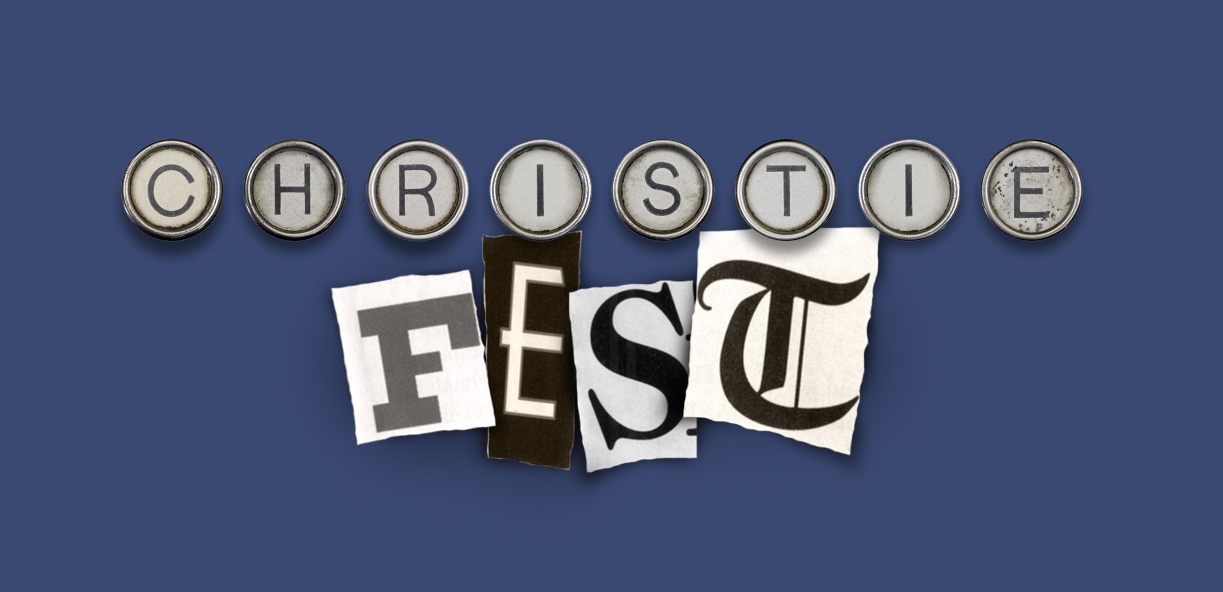 RMTC Christie Fest