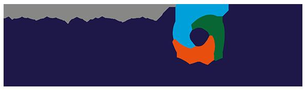 Missions Interlink Logo