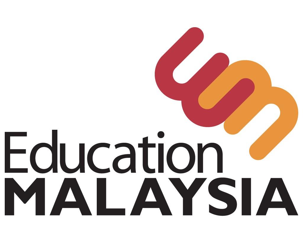 Edu Malaysia