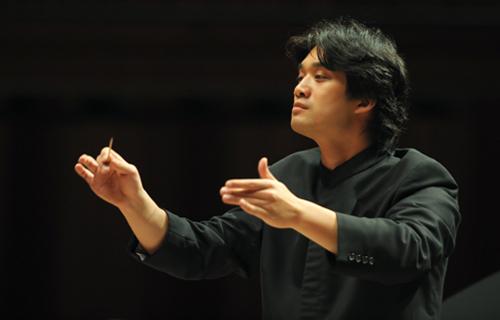 Ken Hsieh