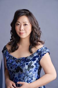 Mihoko Kiboshita