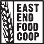 East end co-op