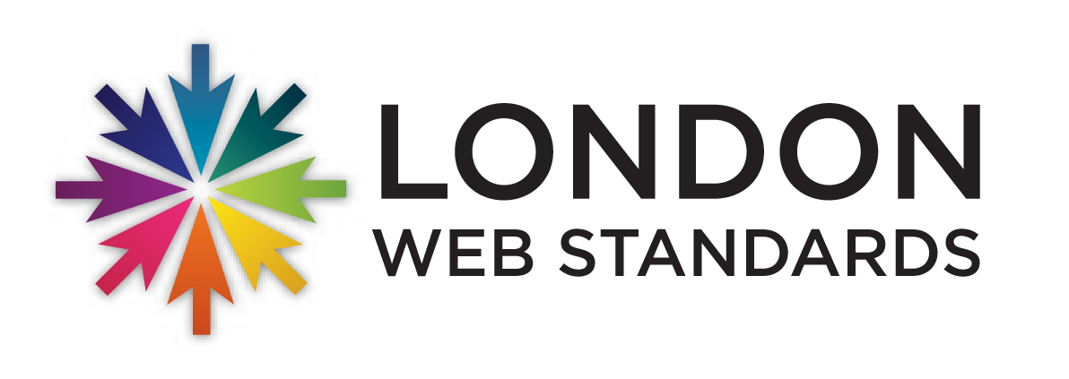 London Web Standards