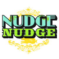 NudgeNudge