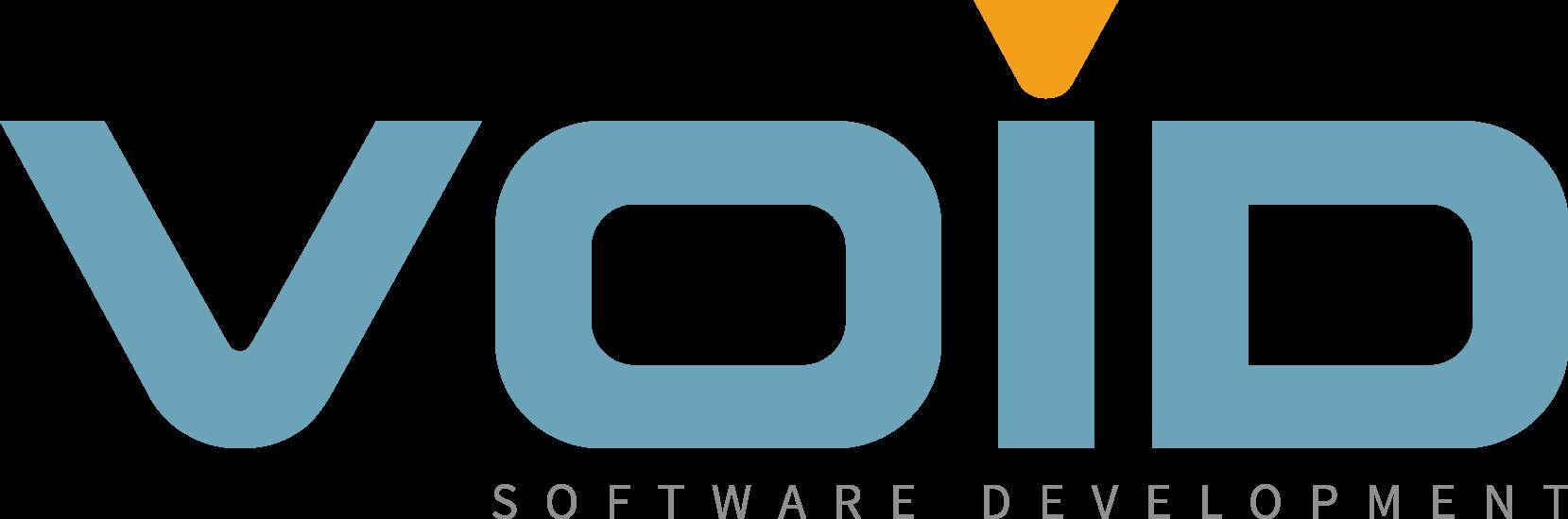 http://void.software/
