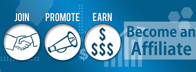 Certifyin5 Affiliate Program Banner
