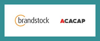 brandstock acacap