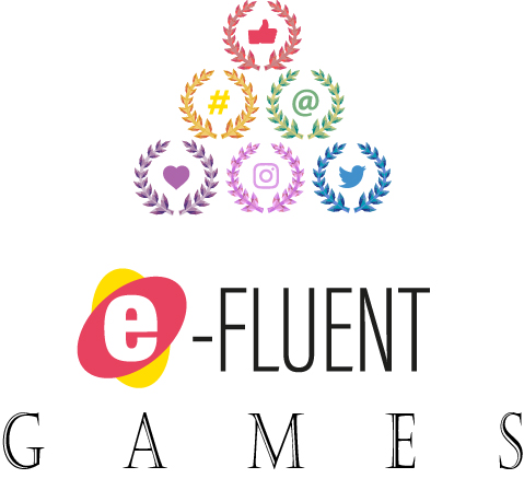 Logo Efluent games