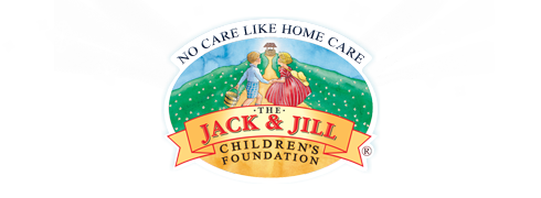 All proceeds from the sale of teh tickets go to Jack & Jill.
