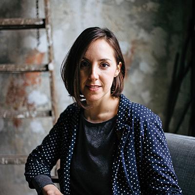 Martina Flor