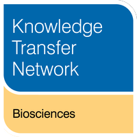 Biosciences KTN