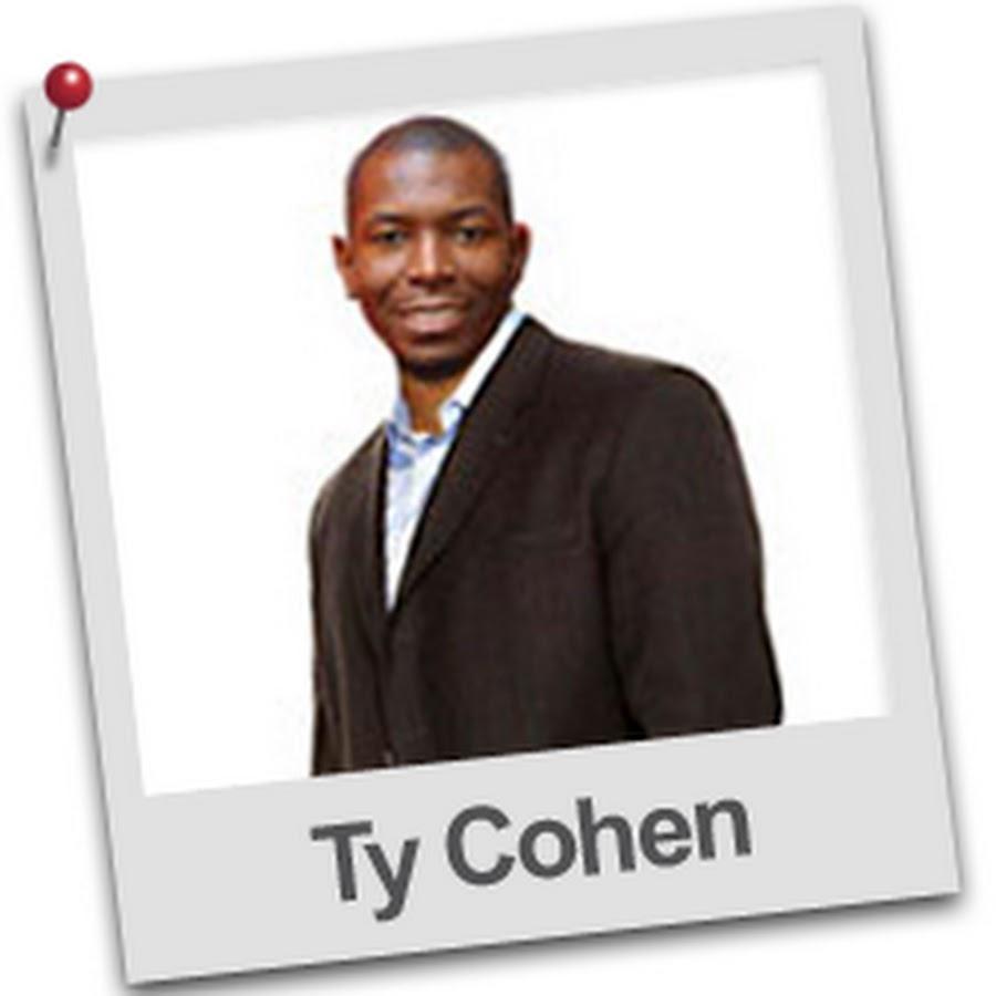 Ty Cohen