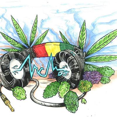 Arch DJ