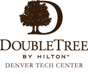 doubletreedtc.jpg