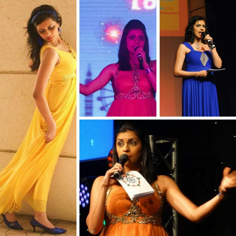 Photos of Minoti Parikh