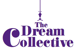 The Dream Collective Logo