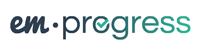 Logo EM Progress