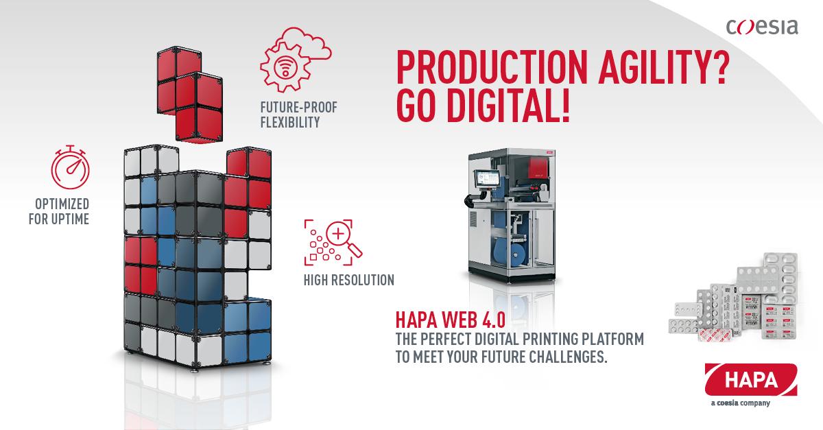 HAPA web 4.0